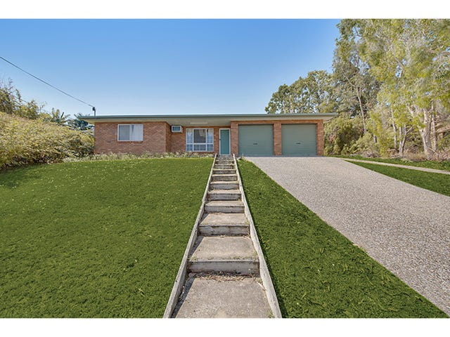 301 Thirkettle Avenue, Frenchville, Qld 4701