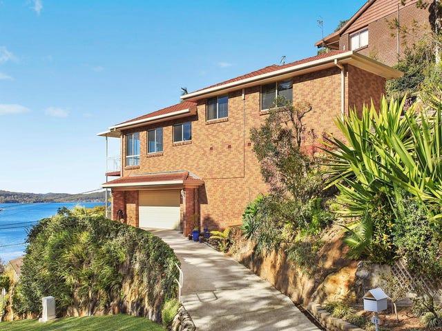 10 Sandstone Crescent, Tascott, NSW 2250