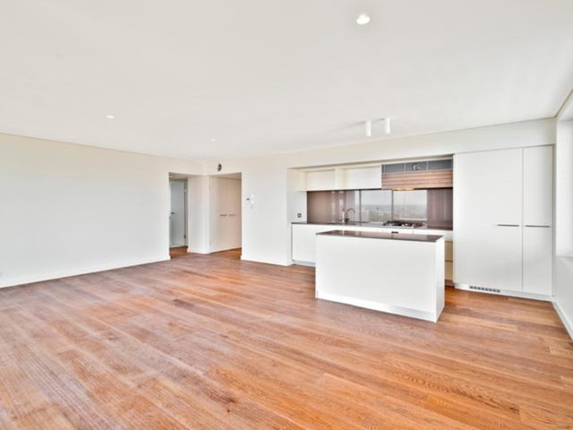 502/200 Pacific Highway, Crows Nest, NSW 2065