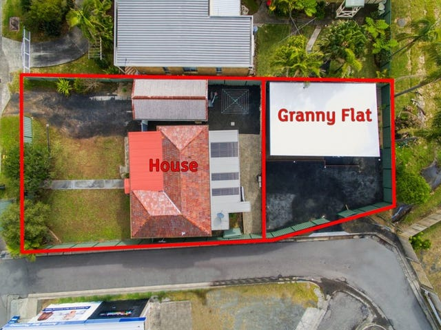 558 The Entrance Road, Bateau Bay, NSW 2261
