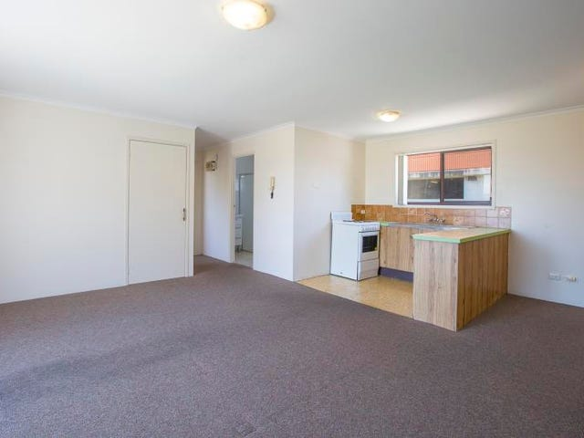 12/5-7 High Street, Southport, Qld 4215