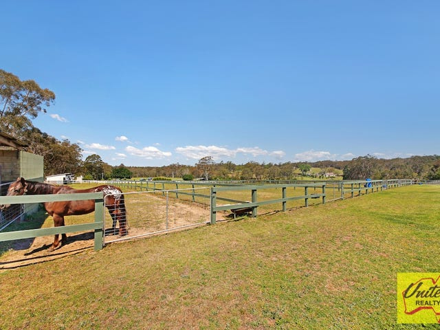 271 Oaks Road, Thirlmere, NSW 2572