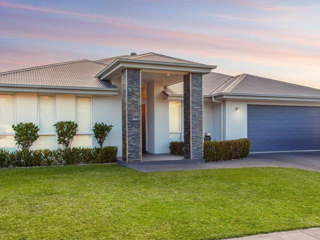 92 Dalmeny Drive, Macquarie Hills, NSW 2285