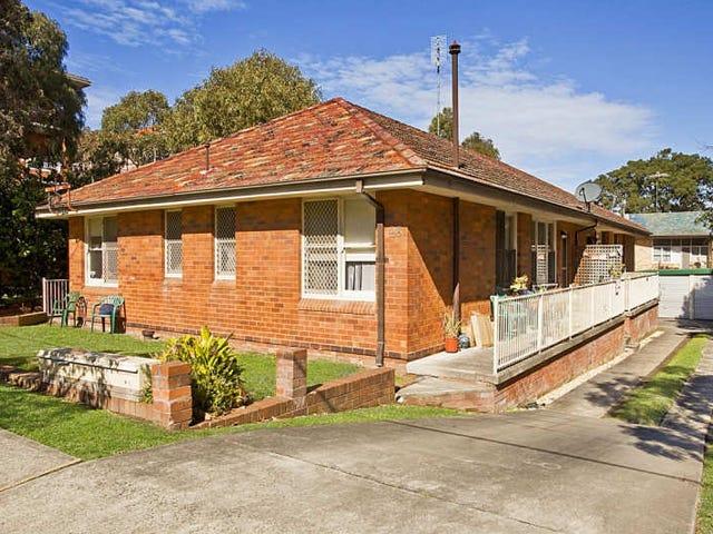 1/28 Burke Road, Cronulla, NSW 2230
