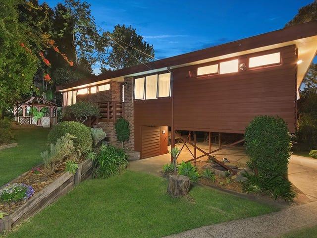 23A Arcadia Crescent, Berowra, NSW 2081