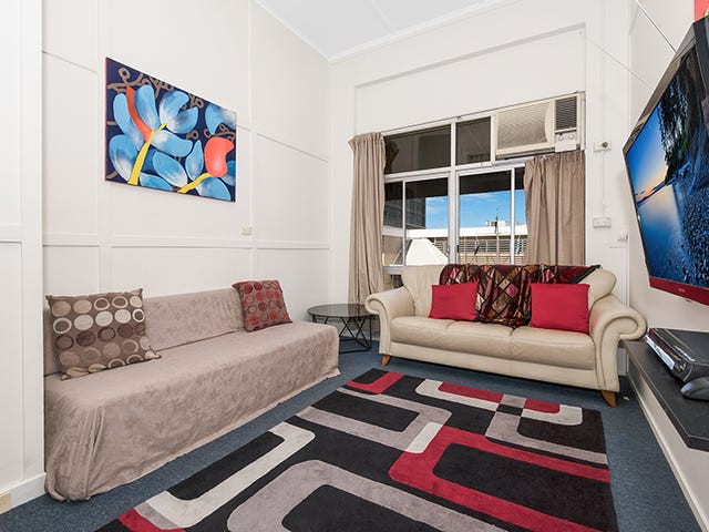 3/151 Stanley Street, Townsville City, Qld 4810