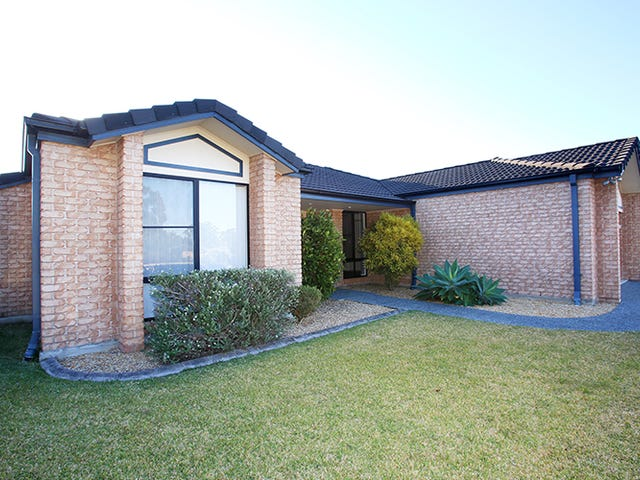 68 Lady Belmore Drive, Boambee East, NSW 2452