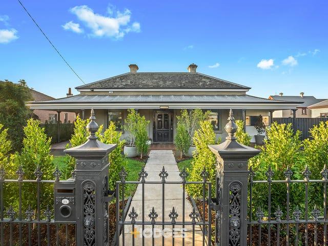 371 Ryrie Street, Geelong, Vic 3220