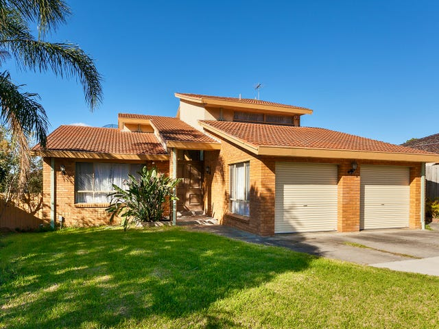 134 Andersons Creek Road, Doncaster East, Vic 3109