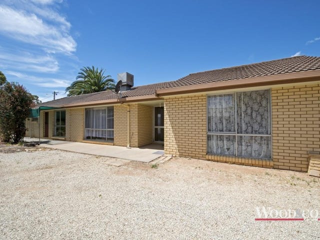 158 Murray Valley Hwy, Lake Boga, Vic 3584