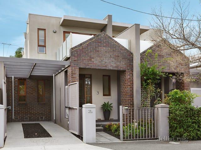 21A Barry Street, South Yarra, Vic 3141