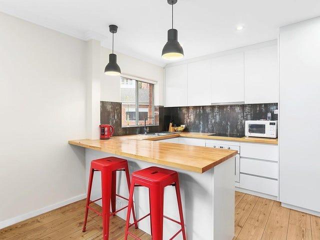 5/1A Leeton Avenue, Coogee, NSW 2034