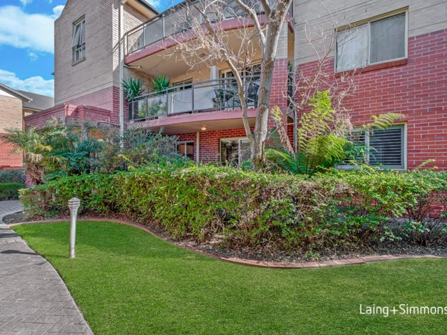 68/298-312 Pennant Hills Road, Pennant Hills, NSW 2120