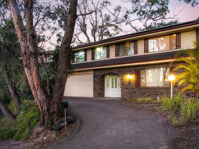 30 Geraldton Place, Yarrawarrah, NSW 2233