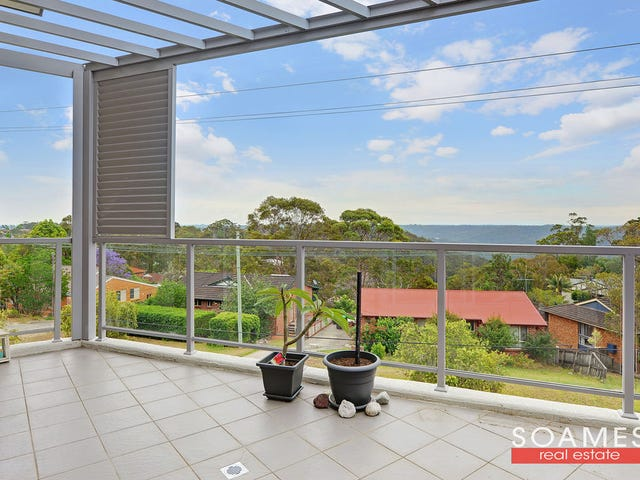 4/25-29 Turner Road, Berowra Heights, NSW 2082