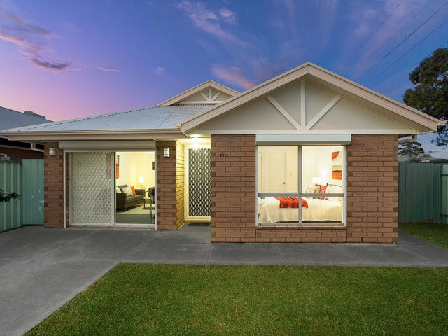 45A Kelsey Road, Salisbury North, SA 5108