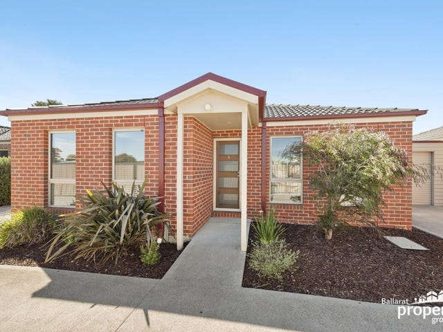 3 Yellowbox Court, Sebastopol, Vic 3356