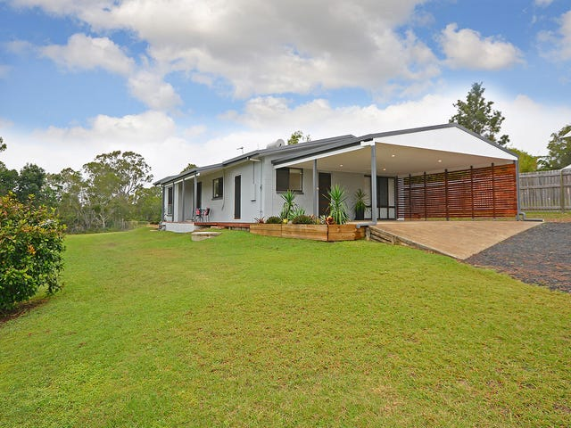 9 Mcgregor Drive, Craignish, Qld 4655