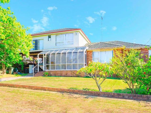 23 Huntingdale Avenue, Miranda, NSW 2228