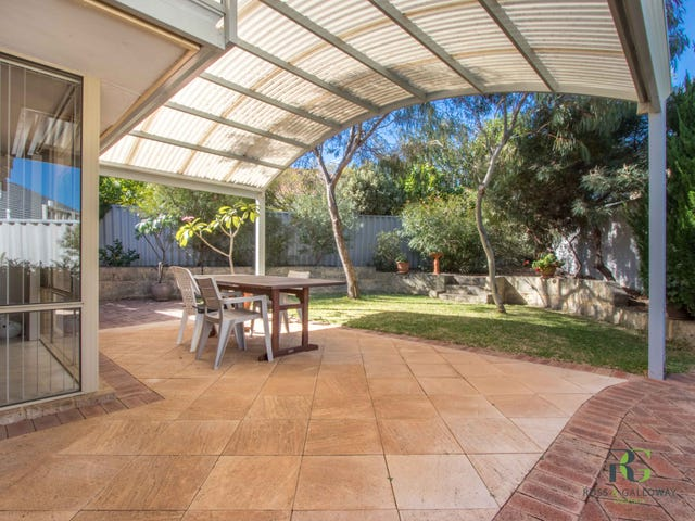 27A Luffingham Street, Melville, WA 6156