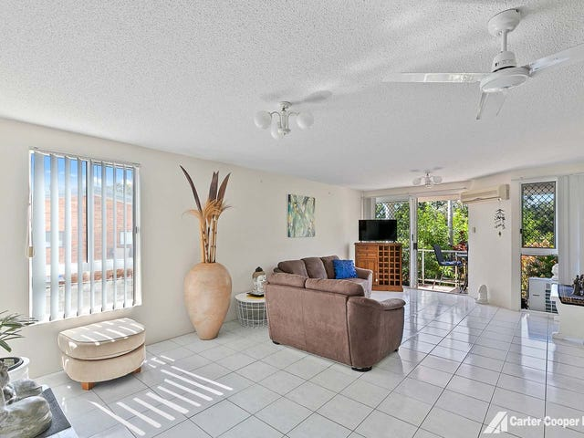4/44 Freshwater Street, Scarness, Qld 4655