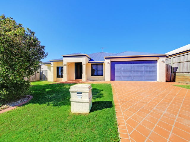 12 Highgreen Place, Thornlands, Qld 4164