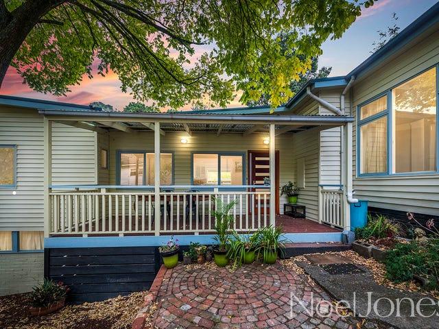 25 Velma Grove, Ringwood East, Vic 3135