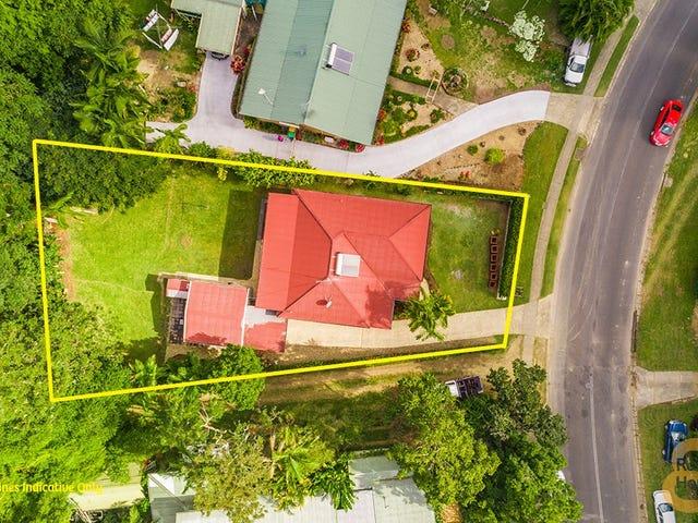 30 Rajah Road, Ocean Shores, NSW 2483