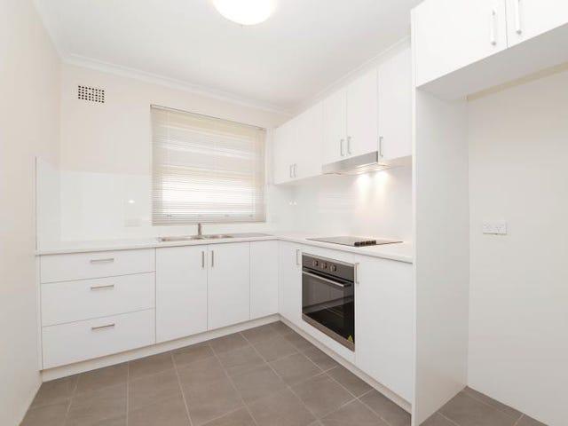 2/62 High Street, Randwick, NSW 2031