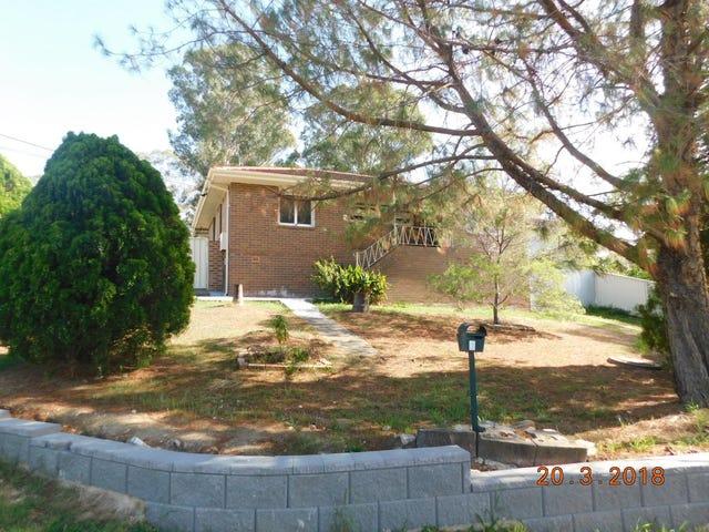 1 Albany Street, Busby, NSW 2168