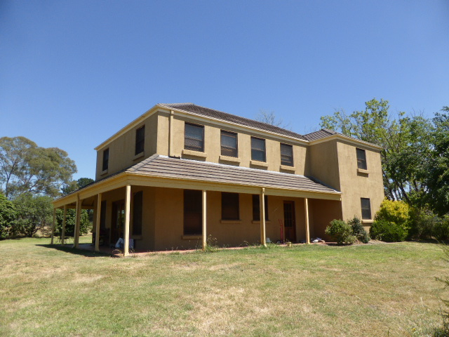 297 Stagecoach Road, Orange, NSW 2800