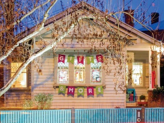 211 Doveton Street South, Ballarat, Vic 3350