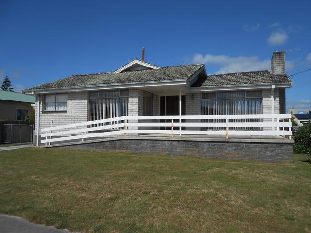 22 Hale Street, Wynyard, Tas 7325