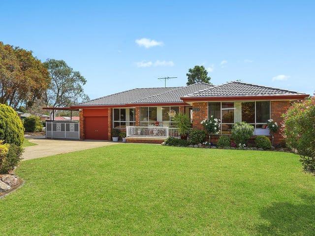 1 Peel Street, Ruse, NSW 2560