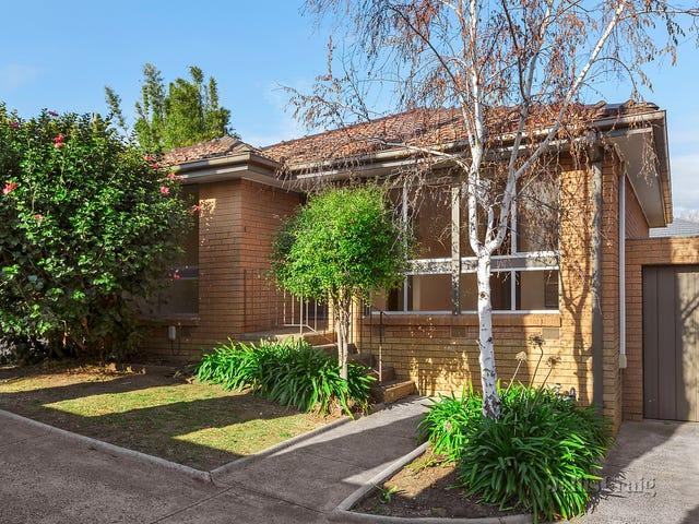 4/2 Willow Grove, Coburg, Vic 3058