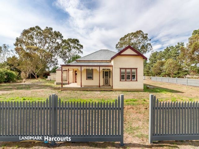 32 Russell St, Meredith, Vic 3333