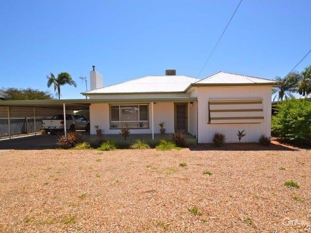 272 Wandoo Street, Broken Hill, NSW 2880