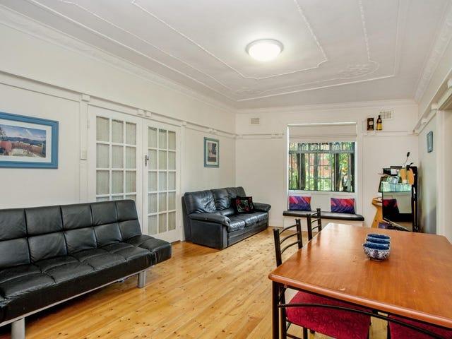 5/12 Daintrey Crescent, Randwick, NSW 2031