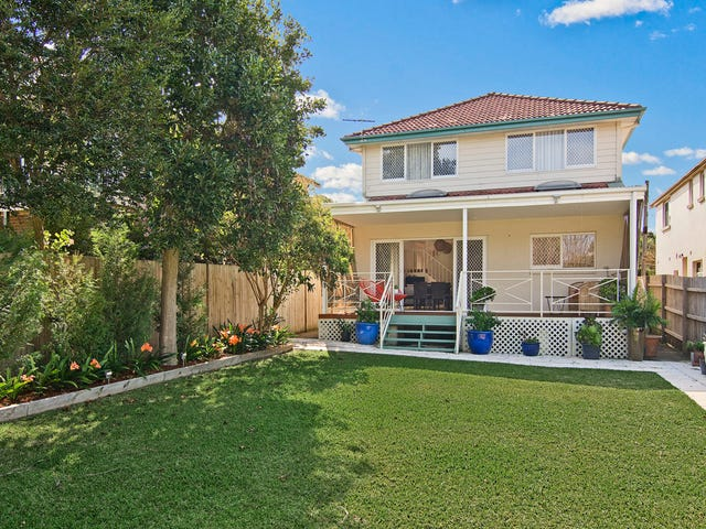 44 Bedford Street, Willoughby, NSW 2068