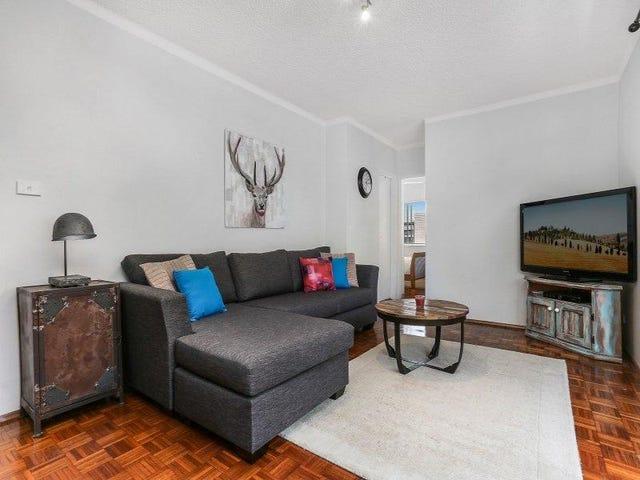 4/17 Carr Street, Coogee, NSW 2034