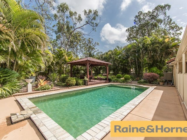 14-24 Canopy Place, Burpengary, Qld 4505