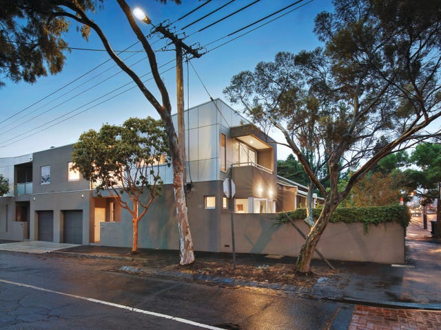 351 High Street, Prahran, Vic 3181