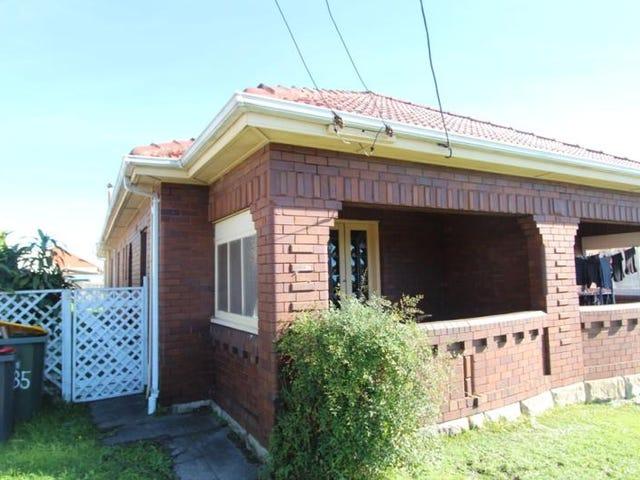 85 Rocky Point Road, Kogarah, NSW 2217