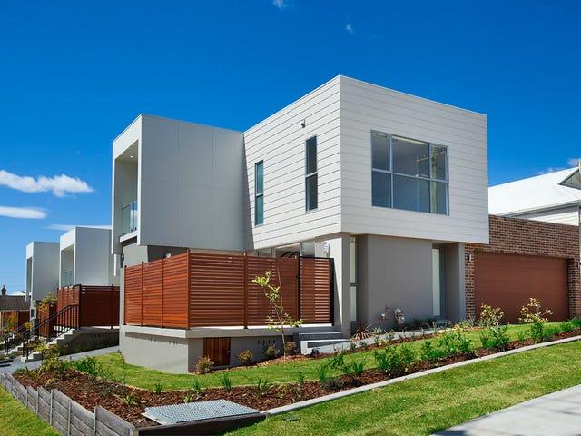 33 Wilford Street, Corrimal, NSW 2518