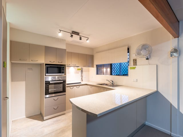 26/295 Boat Harbour Drive, Scarness, Qld 4655
