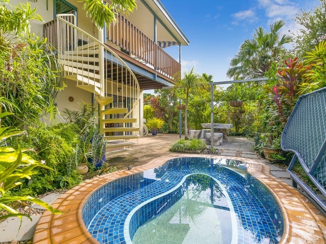 2/7 Bayview Street, Fannie Bay, NT 0820