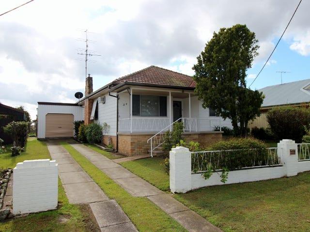 34 Burnett Street, Cessnock, NSW 2325
