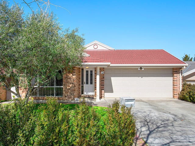 34 Mt Warning Crescent, Palmerston, ACT 2913