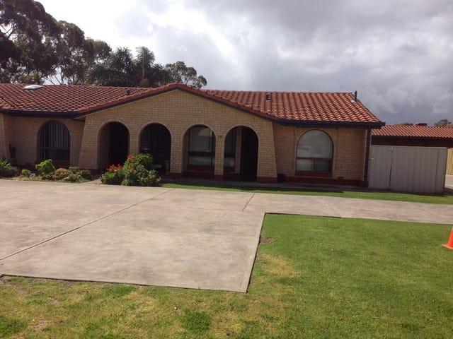 18/109 Morphett Road, Morphettville, SA 5043