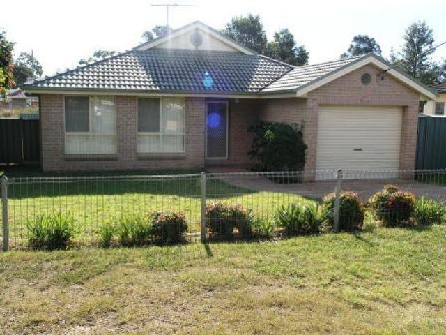 93 York Street, Tahmoor, NSW 2573